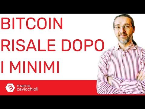 como cambiar euro un bitcoin btc sports network