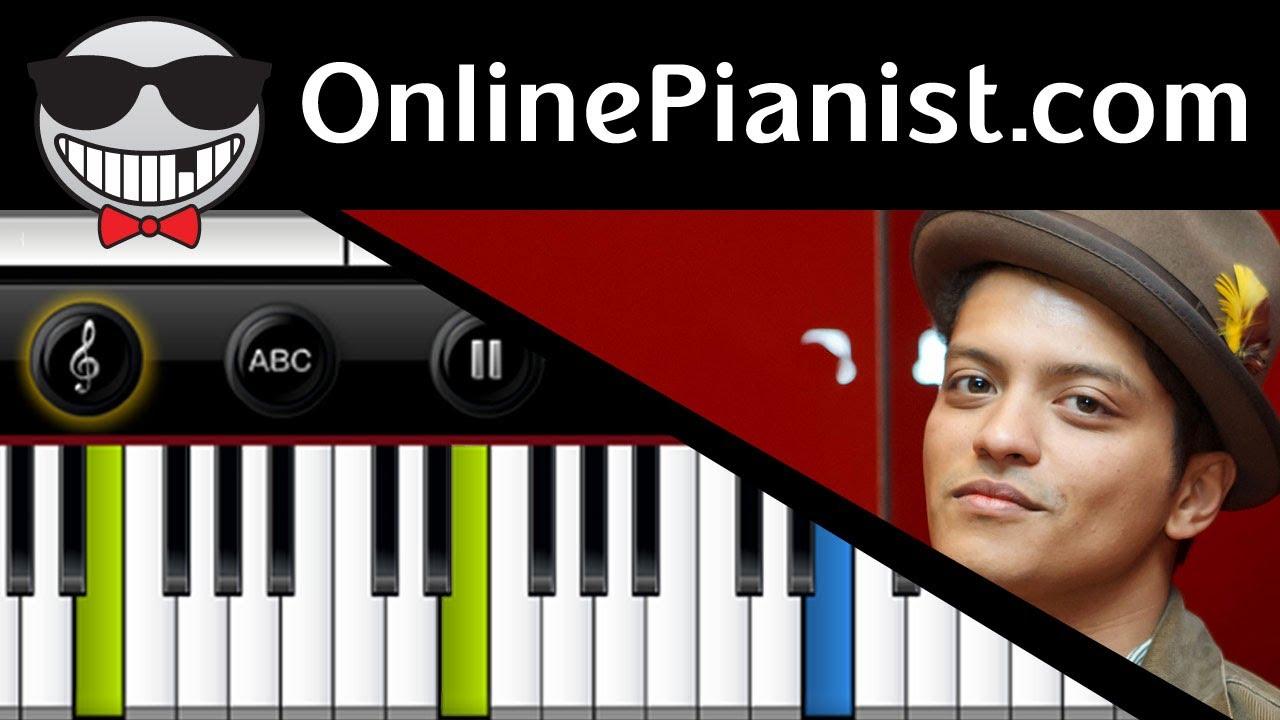 bruno-mars-when-i-was-your-man-piano-tutorial-onlinepianistcom