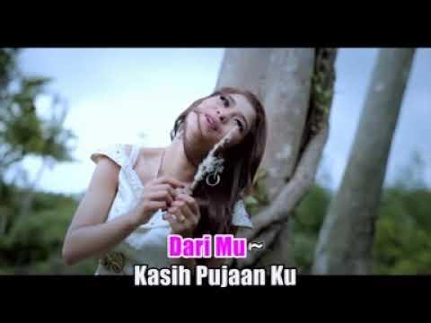Elsa Pitaloka Feat Thomas Arya - Kasih Pujaan [Duet Terbaik Official Video]