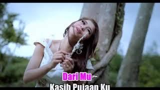 Download Lagu Malaysia Thomas Kasih Pujaan