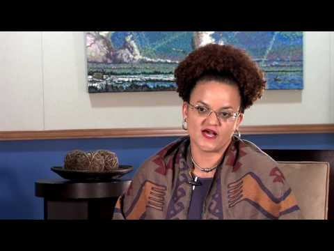 Tara Rivers - UPDATE ON TRAINING AND EMPLOYMENT INITIATIVES INTERVIEW – 4 AUGUST 2016