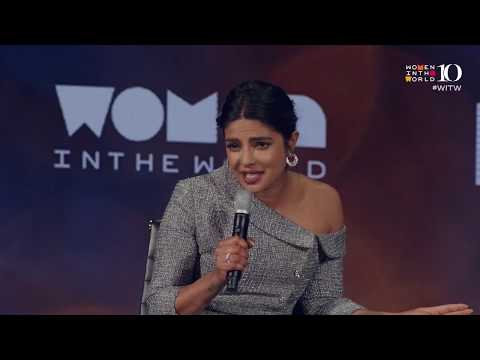 Priyanka Chopra Jonas: Nick Surprised Me So Much Mp3