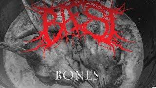 Смотреть клип Baest - Bones