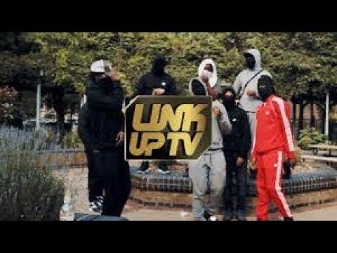 OnDrills x LM x NM - Ed Edd & Eddy #HarlemSpartans (Music Video)