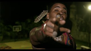 Kevin Gates  Cartel Swag [Official Music Video]