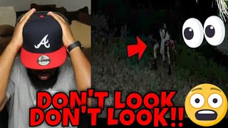 Top 20 Scary Videos You Should Not Watch Alone - BE AFRAID!!