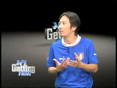 Marketing Guan ตอน Thailand's Got Talent 26 June 12