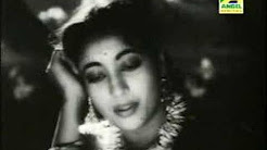 Old Indian Bangla Movie Songs