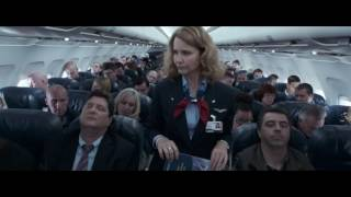 SULLY - Official Trailer #1