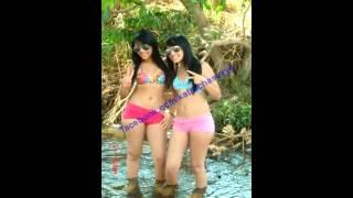Repeat youtube video Chicas Sexy de hondureñas