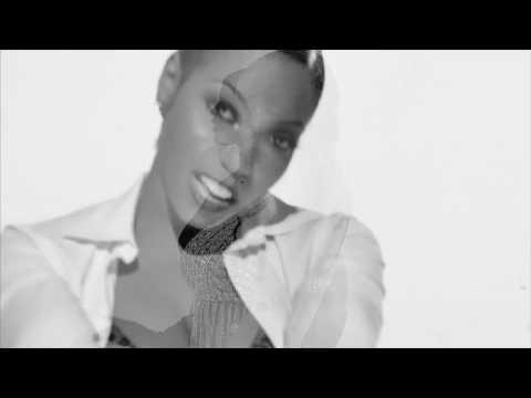 """Shonte Renee - """"OOO"""" [Video]   @shonterenee"""