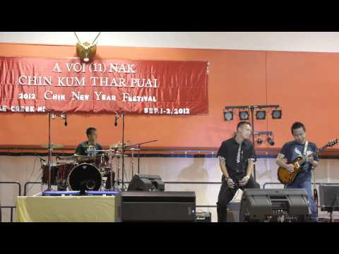 Zu Reu Lang Khat Van Siang