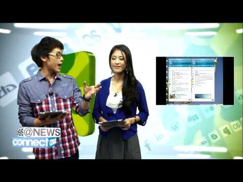 @News EP22 Talk About : ปิดตำนาน MSN!!