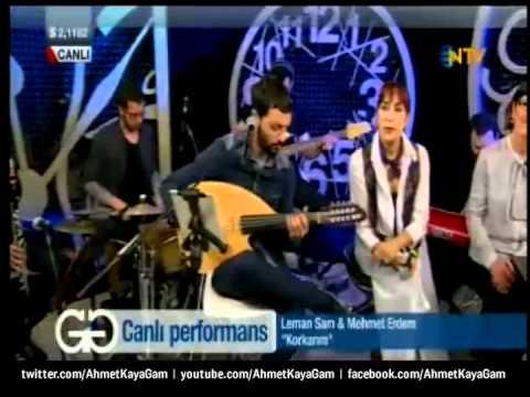 NTV/Gece Gündüz (14 Nisan 2014)