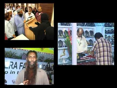 Heera Gold - Heera Textile Industry