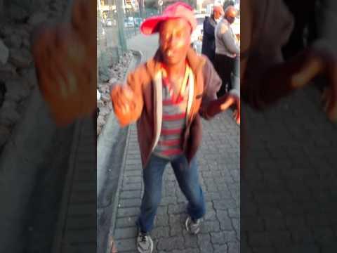 South african talent mzansi vol 1