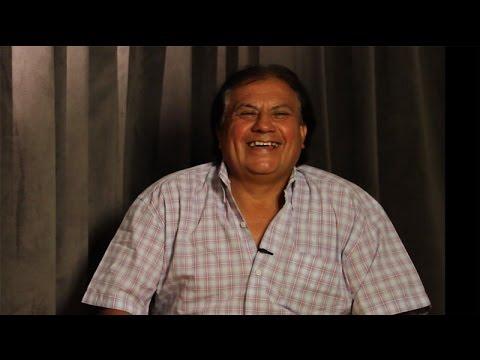 #OrgulloColocador: Finalista Tucumán Américo Ayala. En Busca del Colocador Klaukol