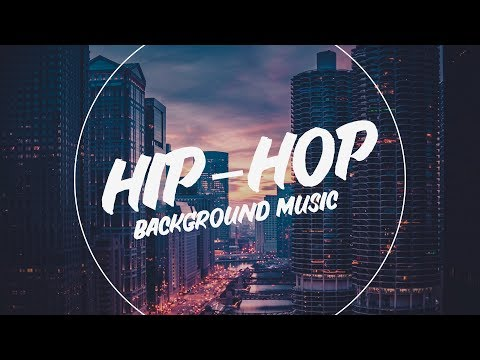 upbeat-hip-hop-background-music-for-videos-and-youtube