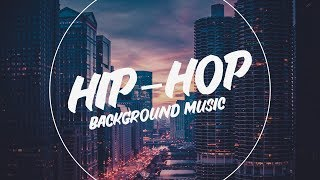 Cover images Upbeat Hip-Hop Background Music For Videos and YouTube