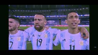 Argentina 🇦🇷