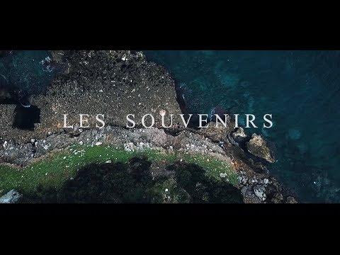 THE KING -les Souvenirs [clip Officiel]