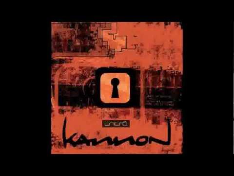 KannoN - La llave