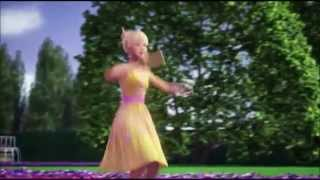 Barbie et la Porte Secrète - Si J'étais Magique