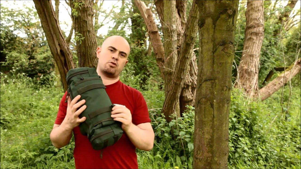 dd hammocks u0027 underquilt short teaser video dd hammocks u0027 underquilt short teaser video   youtube  rh   youtube