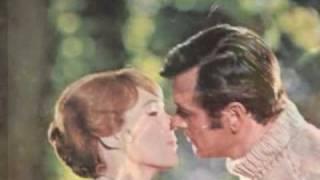 Henry Mancini 映画「暁の出撃」 Darling Lili