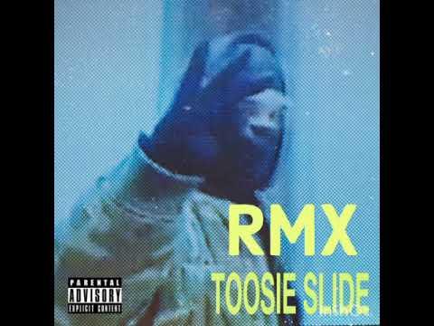 Benzou - Toosie slide remix