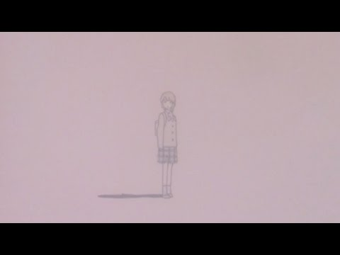 serial experiments lain Ambient Dub Mix