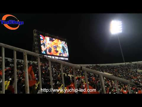 Stadium Led Display,Lagre Led Screen,Sport Stadium Led Billboard