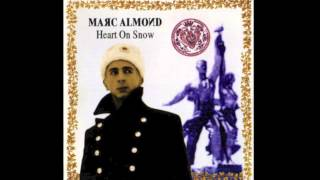 Marc Almond - Luna (The Moon)