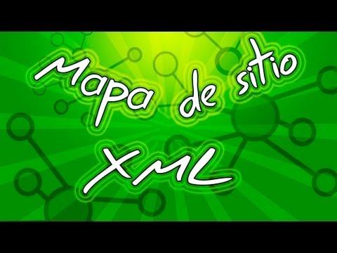 Mejora tu SEO - Como hacer un Sitemap XML facil y rapido