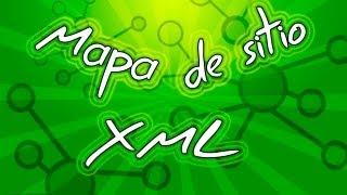 Mejora tu SEO - Como hacer un Sitemap XML facil y rapido Mp3