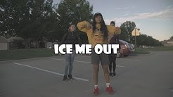 Download Kash doll ice me out clean mp3 free and mp4