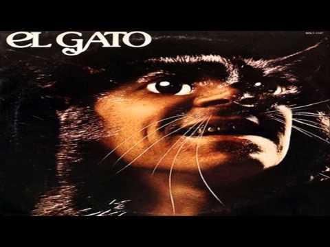 Gato Barbieri - El Gato