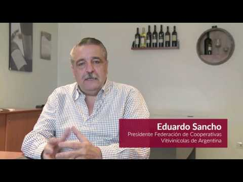 TESTIMONIOS DE NUESTROS ALUMNOS | MENDOZA | ADEN INTERNATIONAL BUSINESS SCHOOL