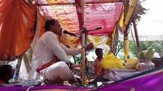 Pravesh.kumar.shantipur