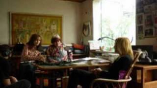 Isabelle Huppert - Agnès Varda Entretien 1/5