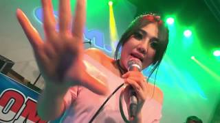 Video BIDADARI KESLEO - VIA VALLEN [Official Music Video] [HD] download MP3, 3GP, MP4, WEBM, AVI, FLV Desember 2017