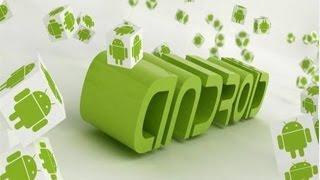 Как подключить Android к компьютеру через Wi-Fi(Подключение Андроида к компьютеру через Wi-Fi – это легко и просто. Если на ПК есть модуль беспроводной связи,..., 2015-03-16T08:59:09.000Z)