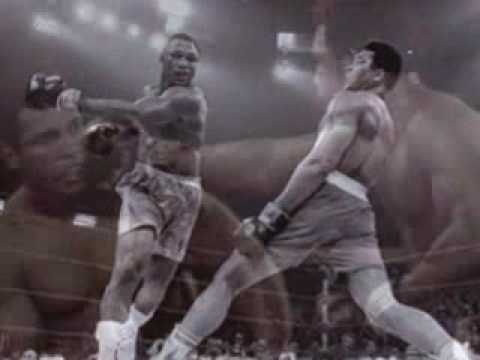 greatest sports legends athletes of all time sports