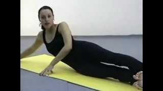 Суставная гимнастика по методу Бубновского(Объяснение упражнений 1 часть., 2013-08-21T09:58:42.000Z)