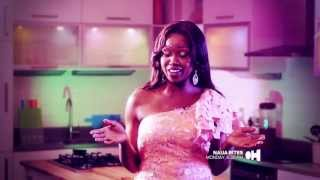 Repeat youtube video OH TV: Naija Bites, Saturdays 12:30pm [Sky 199 / OHBoX App]