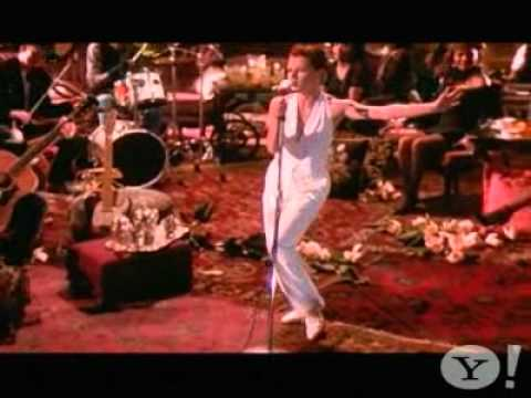 Shelby Lynne - Slow Me Down [Music Video]