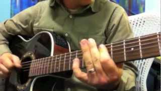 ibanez aef18 acoustic electric guitar review