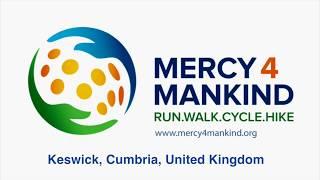 MKA Mercy4Mankind 2017 Highlights