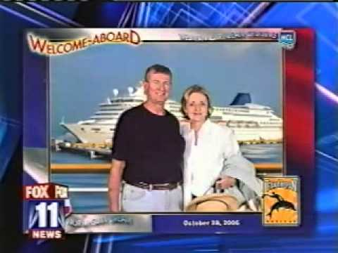 Dangers of Medical Care on Board Cruise Ships