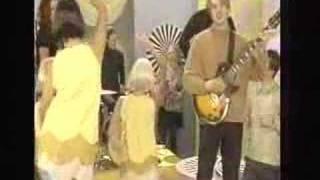 Garageland - Beelines To Heaven